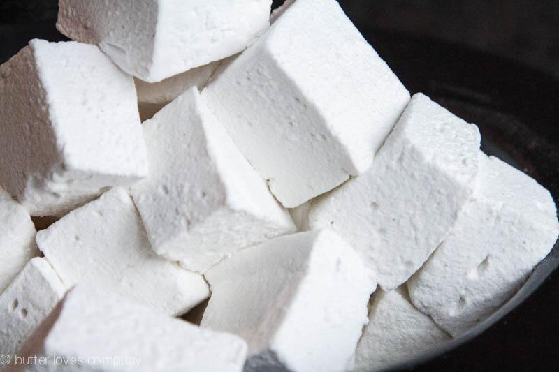 homemade-marshmallows-5