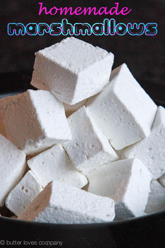 homemade-marshmallows-6-text