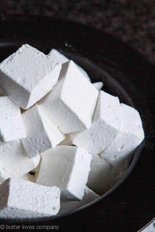 homemade-marshmallows-7