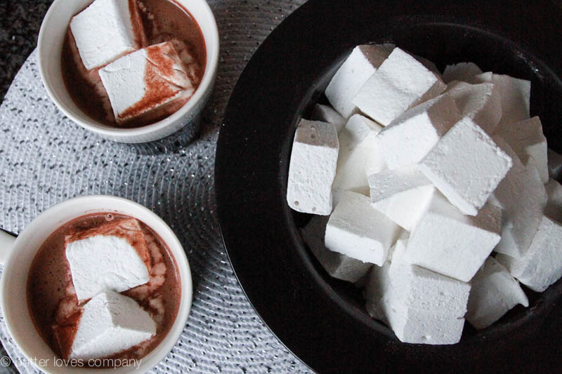 homemade-marshmallows-8