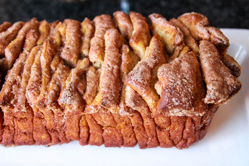 brown-butter-cinnamon-sugar-pull-apart-bread-8