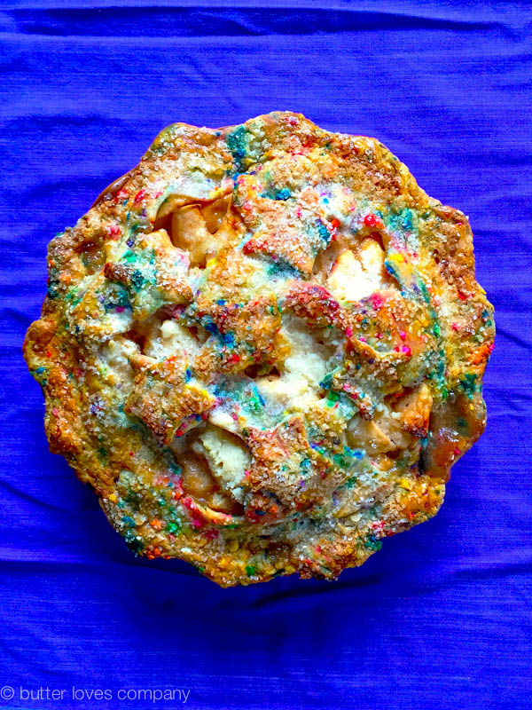 funfetti-pie-crust-recipe-national-pi-day-3