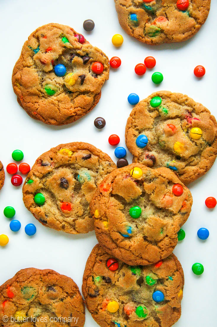 mm-candy-cookies-1