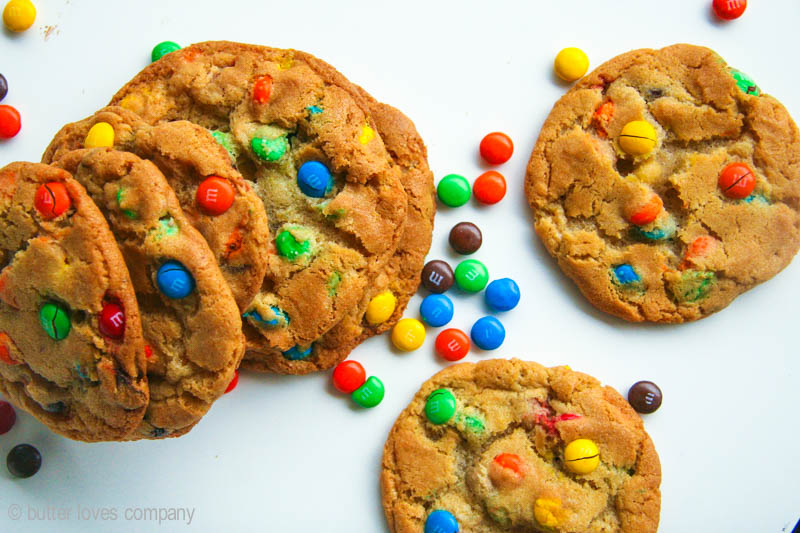 mm-candy-cookies-2