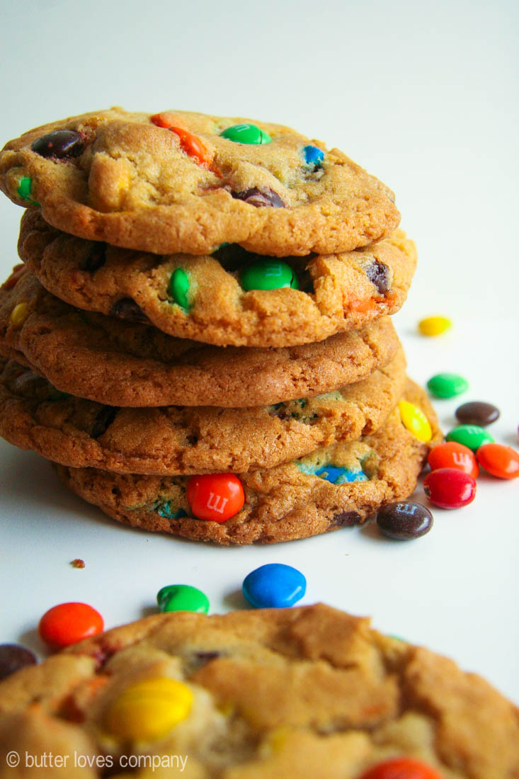 mm-candy-cookies-3