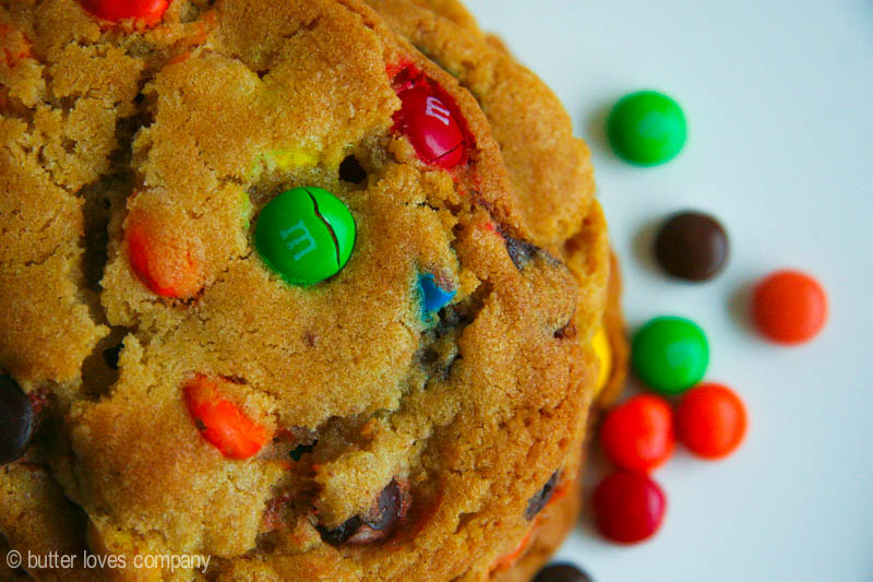 mm-candy-cookies-4
