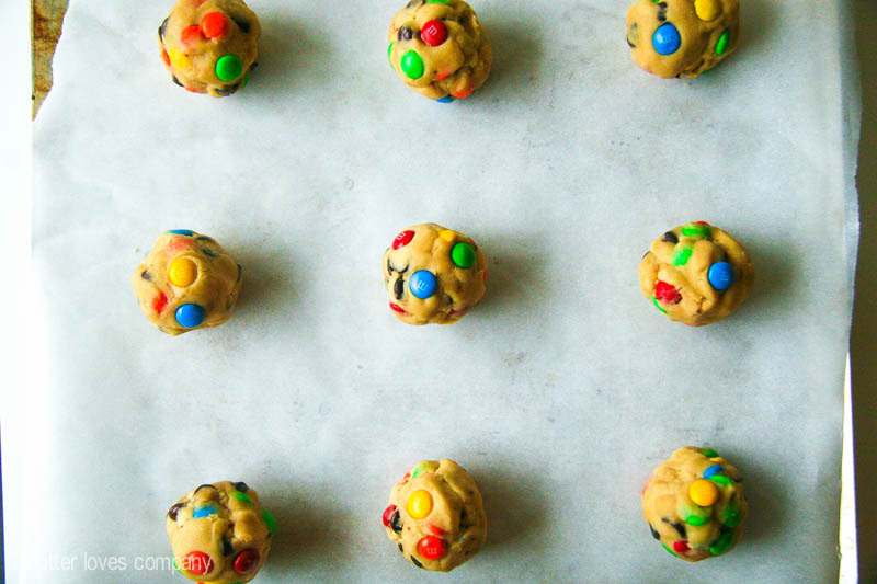 mm-candy-cookies-6