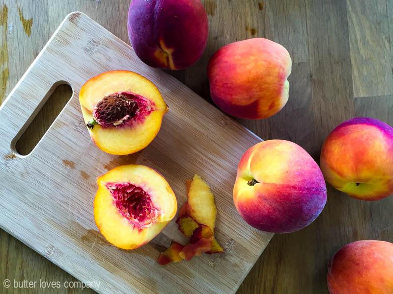 peach-blueberry-pie-1