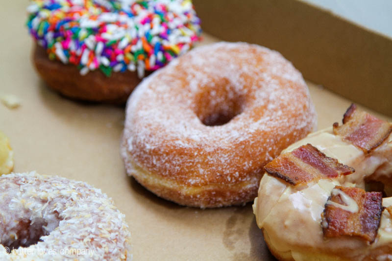 union-square-donuts-10