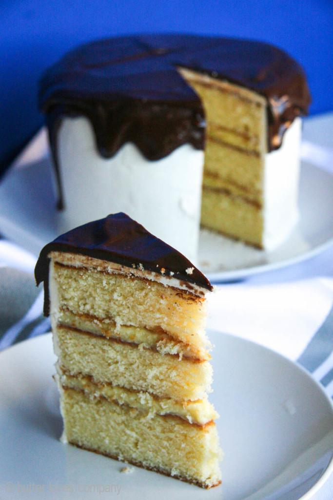 boston-cream-pie-cake-11