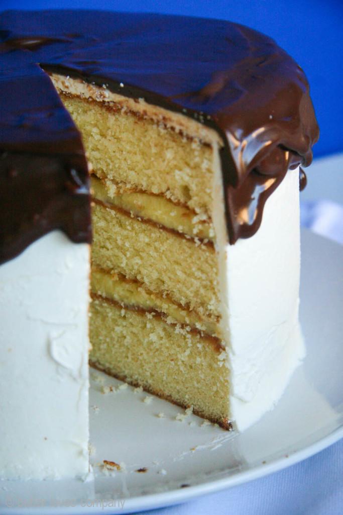 boston-cream-pie-cake-12