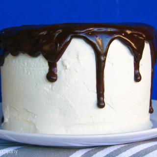boston-cream-pie-cake-4
