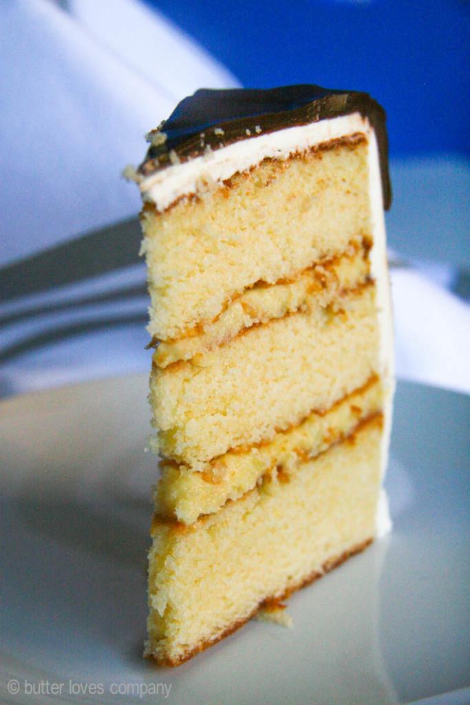 boston-cream-pie-cake-7
