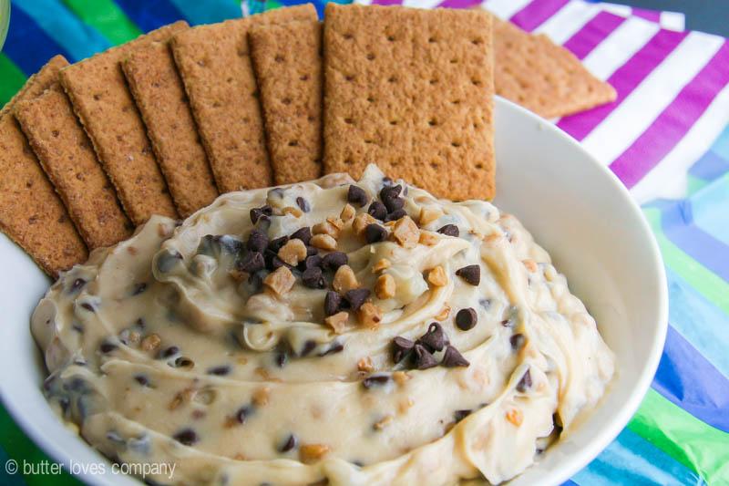 brown-butter-cookie-dough-dip-6