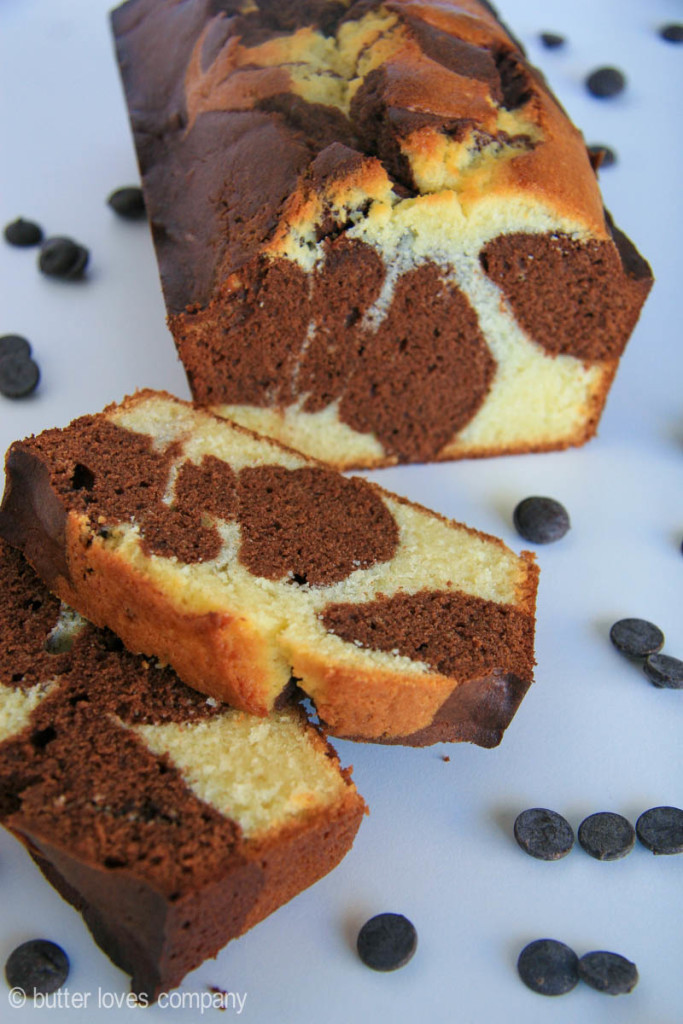 chocolate-marble-loaf-cake-10