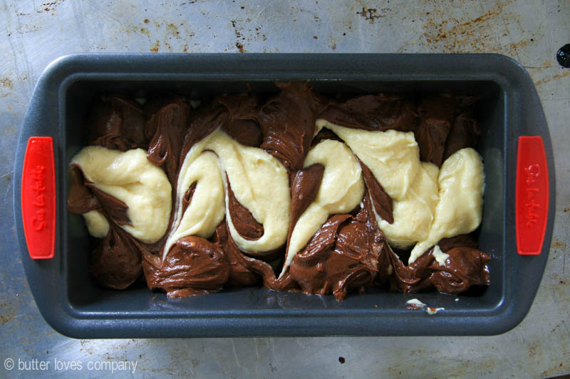 chocolate-marble-loaf-cake-6