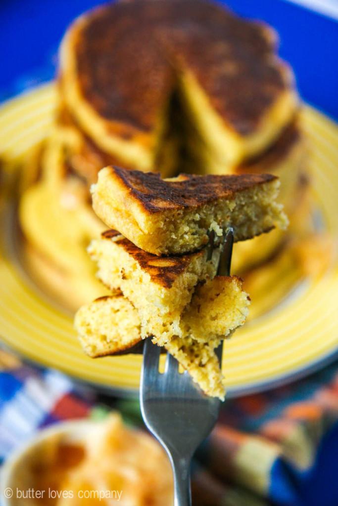 cornmeal-pancakes-10