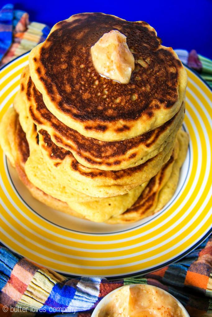 cornmeal-pancakes-5