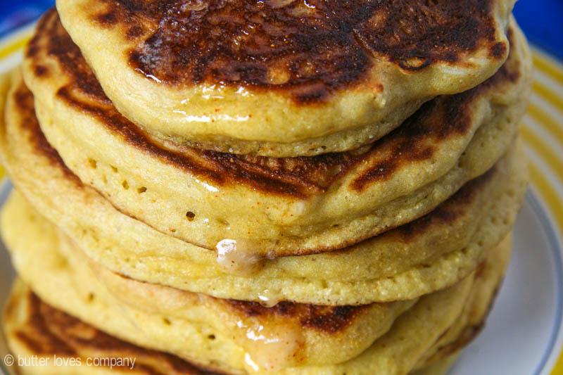 cornmeal-pancakes-6