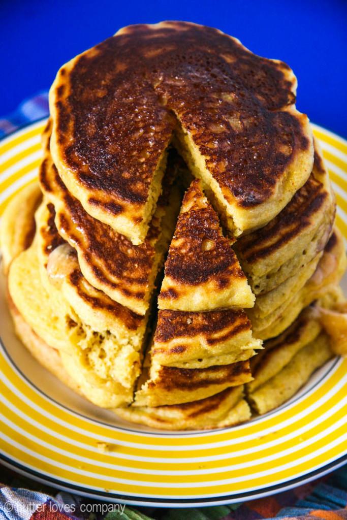 cornmeal-pancakes-9
