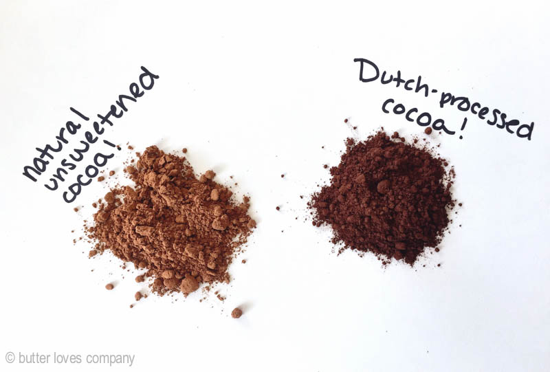 natural-versus-dutch-processed-cocoa-powder-1