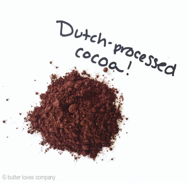 natural-versus-dutch-processed-cocoa-powder-2
