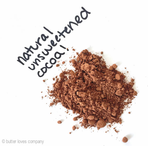 natural-versus-dutch-processed-cocoa-powder-3