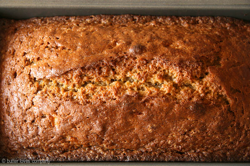 bourbon-banana-bread-recipe-5