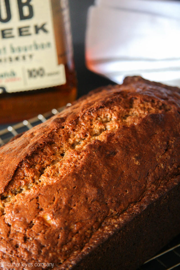 bourbon-banana-bread-recipe-6