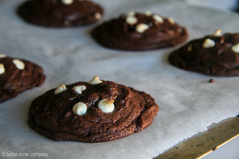 triple-chocolate-cookies-recipe-2