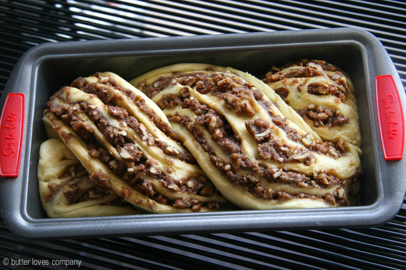 pecan-sticky-bun-babka-recipe-10