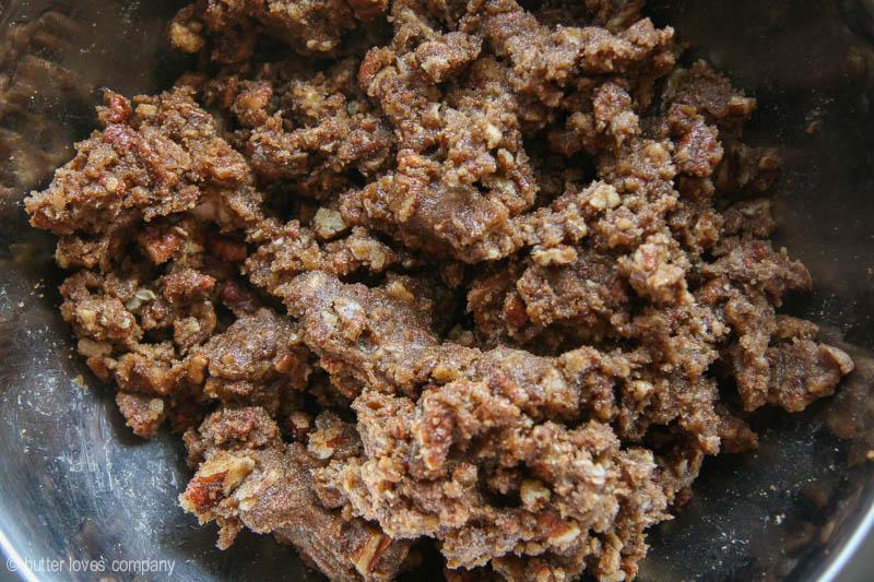 pecan-sticky-bun-babka-recipe-3