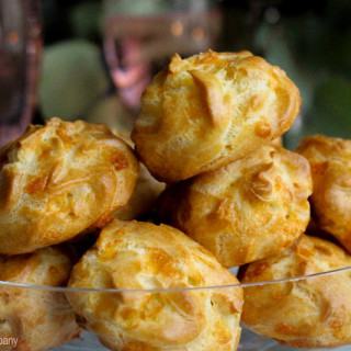 cheese-gougere-recipe-12