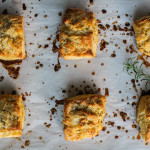 rosemary-honey-buttermilk-biscuits-recipes-7