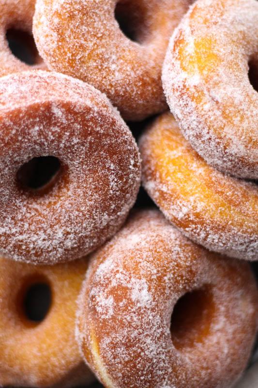 brioche-doughnut-recipe-6