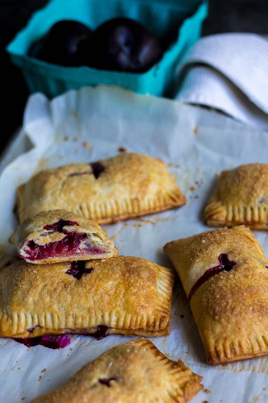 plum hand pies 2
