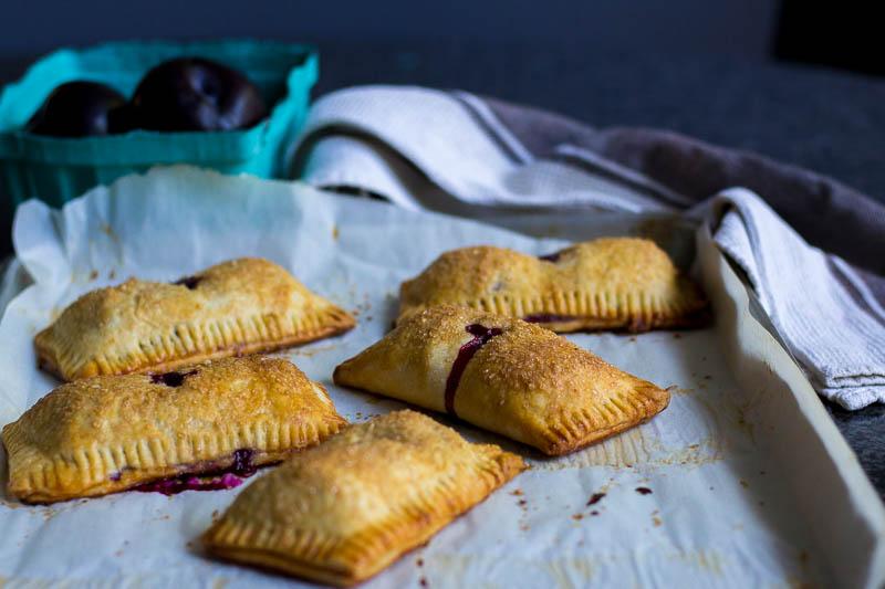 plum hand pies 3