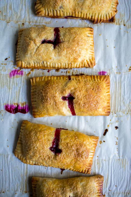 plum hand pies 4