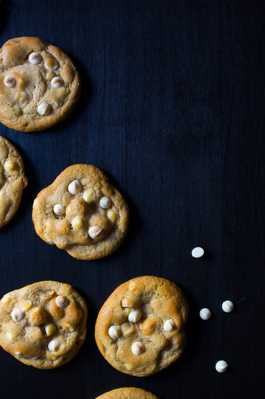 Image Result For Costco Chocolate Chip Cookies Recipe