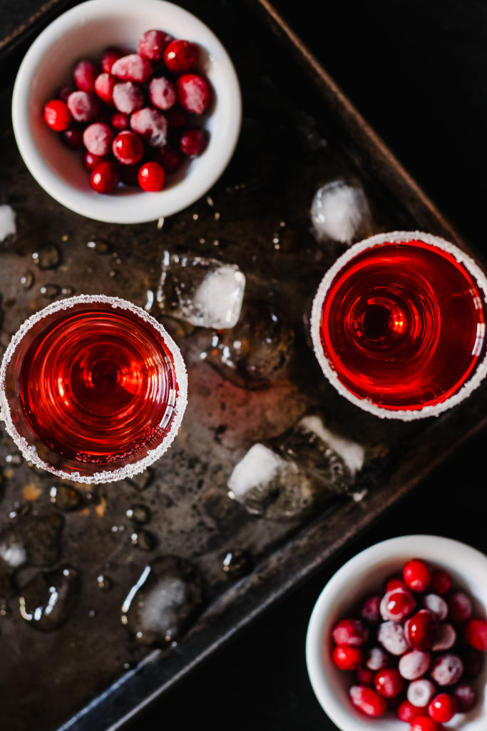 holiday-champagne-cocktail-2