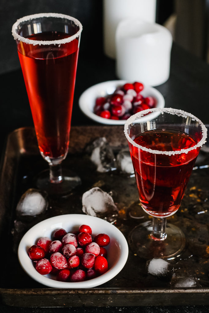 holiday-champagne-cocktail-1