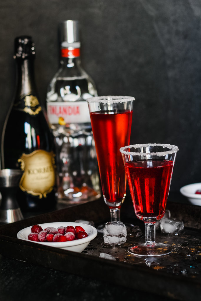 holiday-champagne-cocktail-3